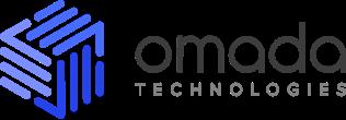Omada Technologies
