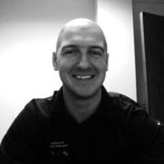 Josh Trivilino - Omada Technologies